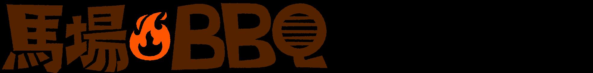 笠松競馬で馬場BBQ・バババーベキュー|岐阜のナイターBBQ at 笠松けいば場